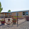 Mobile Home for Sale: Double Wide, Manufactured - Lemitar, NM, Lemitar, NM