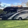RV for Sale: 2018 Synergy Sprinter