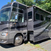 RV for Sale: 2006 ADVENTURER 35A