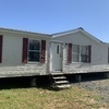 Mobile Home for Sale: YOU FIX YOU SAVE, Sweetwater, TN