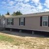 Mobile Home for Sale: NC, LUMBERTON - 2014 THE BAM multi section for sale., Lumberton, NC