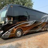 RV for Sale: 2016 PREVOST H3-45