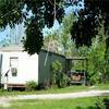 Mobile Home for Sale: Mobile Home - WIMAUMA, FL, Wimauma, FL