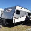 RV for Sale: 2017 LANTERN 192RD