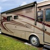 RV for Sale: 2007 KNIGHT 40DFT