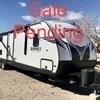 RV for Sale: 2019 SUNSET TRAIL SUPER LITE SS331BH