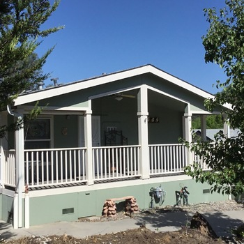 49 Mobile Homes for Sale near Fresno, CA