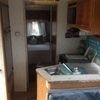 RV for Sale: 1993 EAGLE