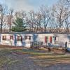 Mobile Home for Sale: Mobile Home,Ranch, Mobile - Cresco, PA, Cresco, PA