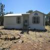 Mobile Home for Sale: Manufactured/Mobile - Clay Springs, AZ, Show Low, AZ