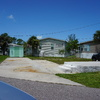 Mobile Home Lot for Rent: Plam River Mobile Home Park, Naples, FL