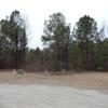 Mobile Home Lot for Sale: Mobile Home Lot - Ernul, NC, Ernul, NC