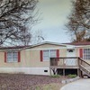 Mobile Home for Sale: House can be moved!, Warner Robins, GA