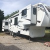 RV for Sale: 2013 ALPINE 3495FL