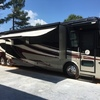 RV for Sale: 2013 PHAETON 42LH