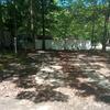 RV Lot for Sale: Amazing $8500 ! Carolynn Resort Lot for Campe, Woodbine, NJ
