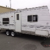 RV for Sale: 2002 SPORT 25F