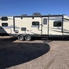 RV for Sale: 2017 OUTBACK