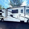 RV for Sale: 2018 FR3 33DS