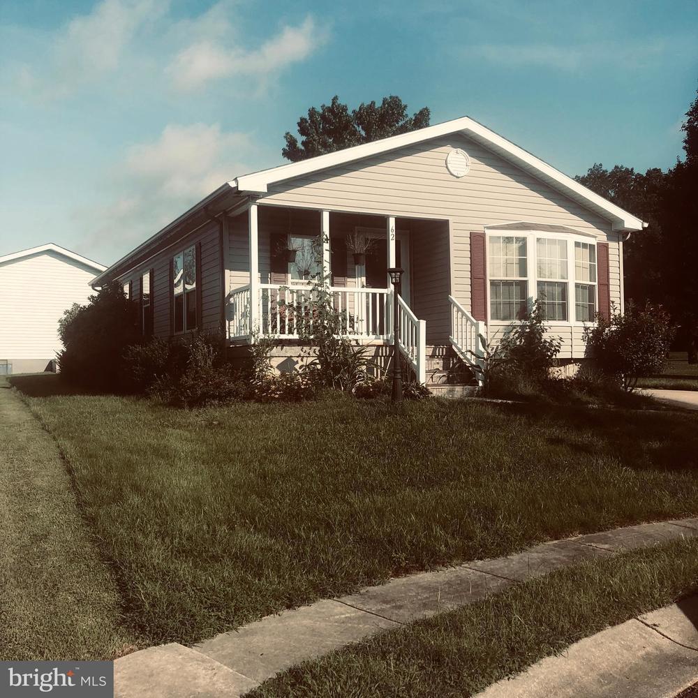 Manufactured - VINELAND, NJ - mobile home for sale in ...