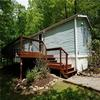 Mobile Home for Sale: Mobile Home, Ranch or 1 Level - Springfield Twp - FAY, PA, Mill Run, PA