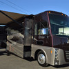 RV for Sale: 2017 SIGHTSEER 33C