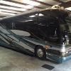 RV for Sale: 2002 Vantare' H3-45