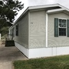 Mobile Home for Rent: 2011 Marlette