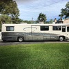 RV for Sale: 1998 U320