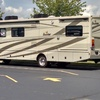 RV for Sale: 2008 Fleetwood Bounder