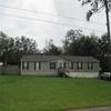 Mobile Home for Sale: Mobile Home - APOPKA, FL, Apopka, FL