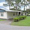 Mobile Home for Sale: 3Br/2Ba -Furn. - Screen Rm., Wildwood, FL