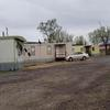 Mobile Home for Sale: Manufactured/Mobile - Eagar, AZ, Eagar, AZ
