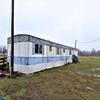 Mobile Home for Sale: Mfd/Mobile Home/Land, Mobile - Thompsonville, IL, Thompsonville, IL