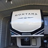 RV for Sale: 2018 MONTANA HIGH COUNTRY 305RL