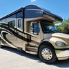 RV for Sale: 2013 SENECA 37TS