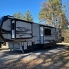 RV for Sale: 2018 RAPTOR 425TS