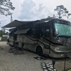 RV for Sale: 2007 ALLEGRO BUS 40QBP