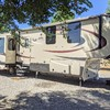 RV for Sale: 2016 SOLITUDE 377MB