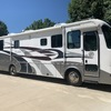 RV for Sale: 2003 PHAETON 35RH
