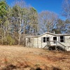 Mobile Home for Sale: HANDYMAN SPECIAL, LAND & HOME! PRICED TO SELL!, Starr, SC