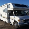 RV for Sale: 1999 SPIRIT 31T