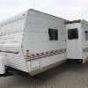 RV for Sale: 2003 TERRY 31G
