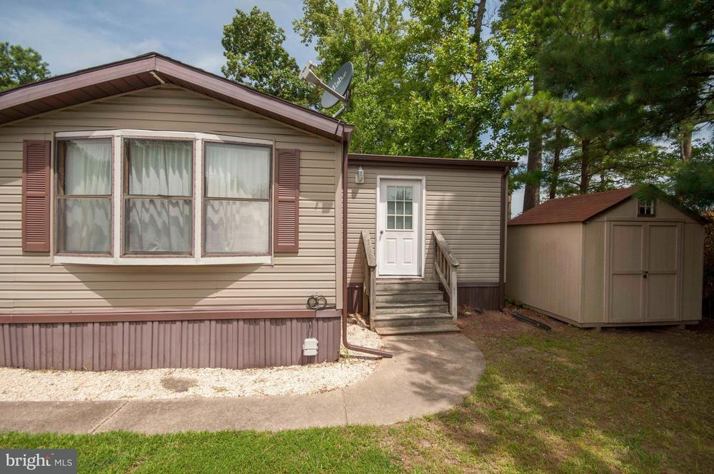manufactured rehoboth beach de mobile home for sale in rehoboth rh mhbay com