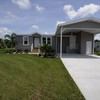 Mobile Home for Sale: 2019 Palm Harbor