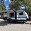RV for Sale: 2019 JAY FEATHER 20BH