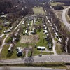 Mobile Home Park for Sale: Clark Homestead MHP, Elizabethton, TN