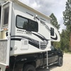 RV for Sale: 2015 MAMMOTH 11.6