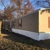 Mobile Home for Sale: KY, LOUISVILLE - 2016 THE BREEZ single section for sale., Louisville, KY