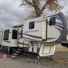 RV for Sale: 2016 MONTANA